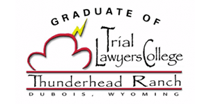 Graduate Trial Lawyers College