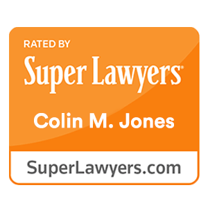 Super Lawyers Square